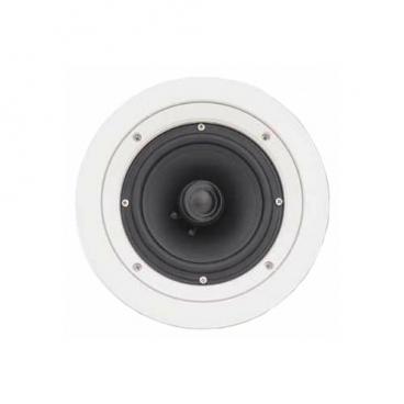 Акустическая система SpeakerCraft CRS6 Zero