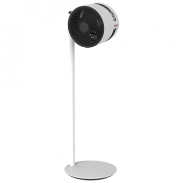 Напольный вентилятор Boneco F230