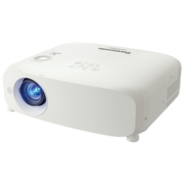 Проектор Panasonic PT-VW540