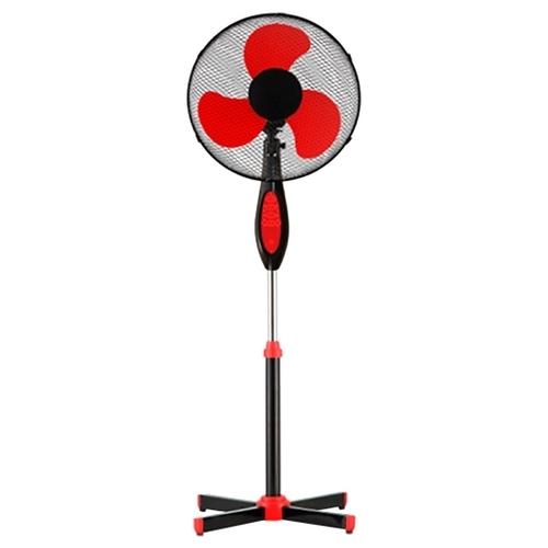 Напольный вентилятор Polaris PSF 0140RC