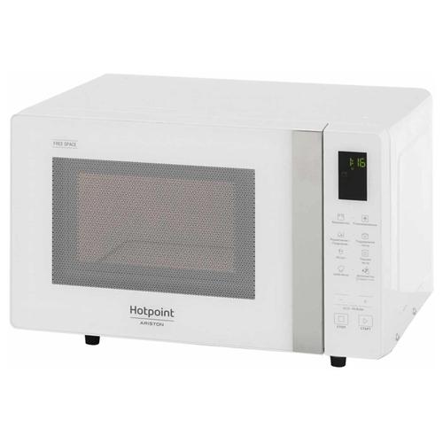 Микроволновая печь Hotpoint-Ariston MWHA 201 W