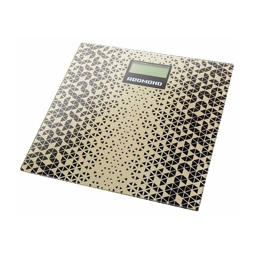 Весы REDMOND RS-7351 GD