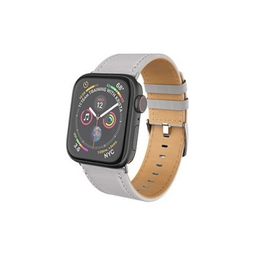 Hoco Ремешок WB04 Limited Edition для Apple Watch 38/40 мм