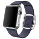 Voorca Ремешок Modern Buckle для Apple Watch 42/44mm