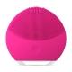 FOREO Щетка для чистки и spa-массажа лица LUNA mini 2 (Fuchsia)