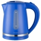 Чайник Viconte VC-3253/3254