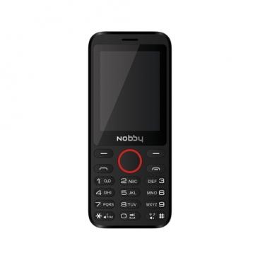 Телефон Nobby 231
