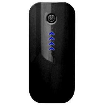 Аккумулятор iconBIT FTB5200FX