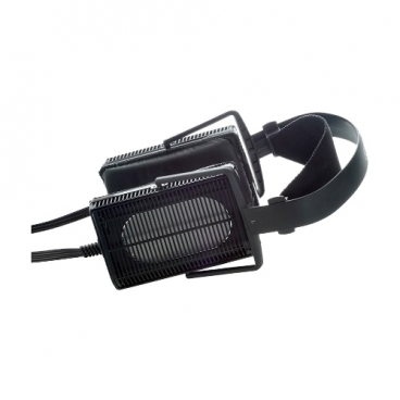 Наушники Stax SR-L300