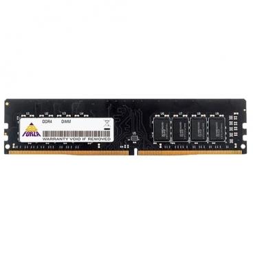Оперативная память 4 ГБ 1 шт. neoforza NMUD440D82-2666EA10