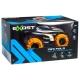 Машинка EXOST Mini Fold (20120) 1:20