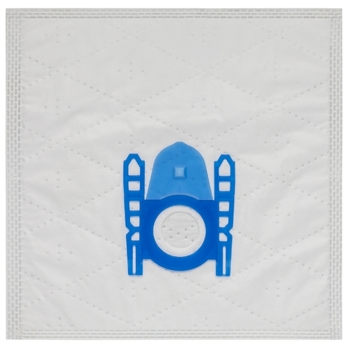 NEOLUX Синтетические пылесборники BS-05