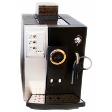 Кофемашина Colet Q003