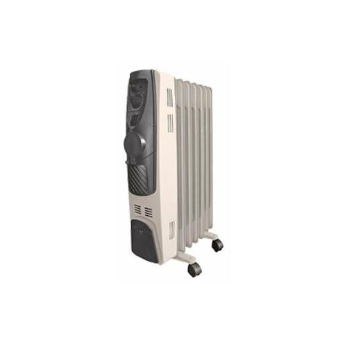 Масляный радиатор Energy EN-1307
