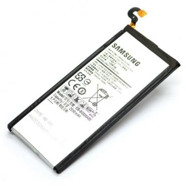 Аккумулятор Samsung EB-BG920ABE для Samsung Galaxy S6 SM-G920/SM-G920S/SM-G920T/SM-G9200/SM-G9208/G920F/G920S/G920T/G9200/G9208