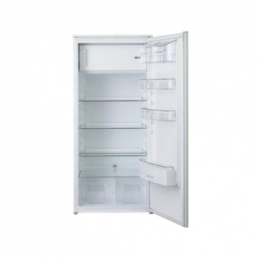 Встраиваемый холодильник Kuppersbusch IKE 2360-2