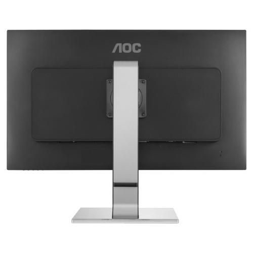 Монитор AOC Q3277PQU