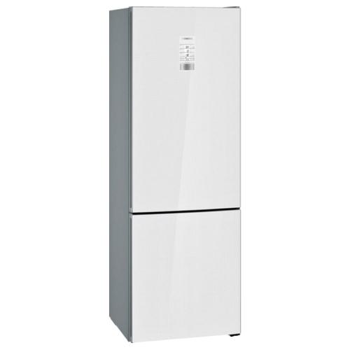 Холодильник Siemens KG49NSW2AR