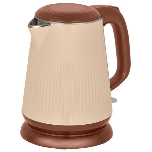 Чайник Аксинья КС-1030