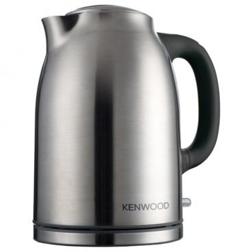 Чайник Kenwood SJM-510