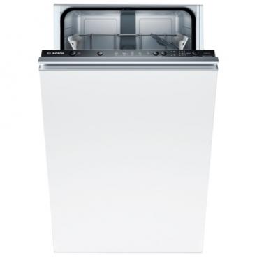 Посудомоечная машина Bosch SPV25CX10R