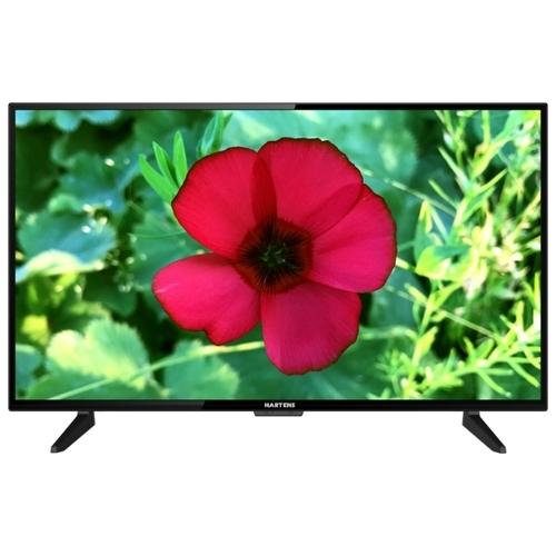 Телевизор HARTENS HTV-43FHD03B