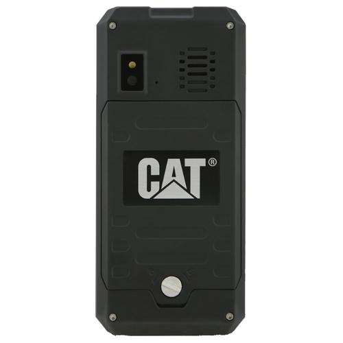 Телефон Caterpillar Cat B30
