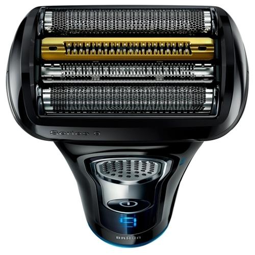 Электробритва Braun 9240s Series 9
