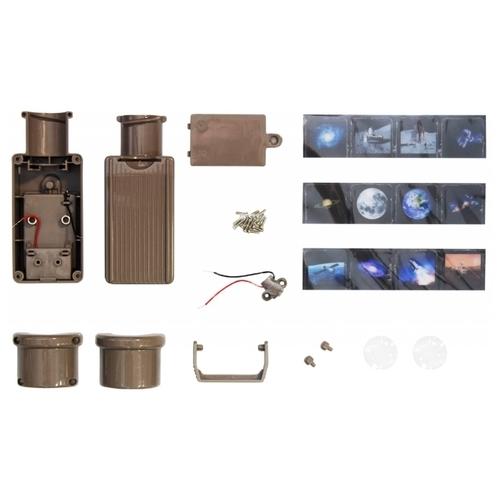 Набор 4M Космический диапроектор