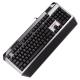Клавиатура Patriot Memory Viper V765 RGB