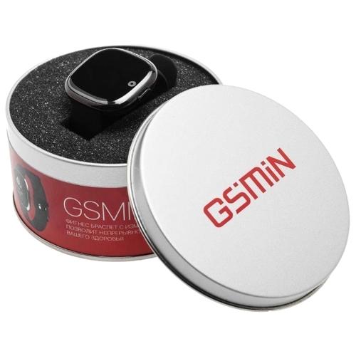 Часы GSMIN P2