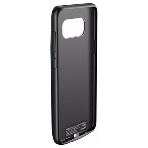 Чехол-аккумулятор Baseus Geshion Backpack Power Bank (ACSAS8-ABJ) для Samsung Galaxy S8