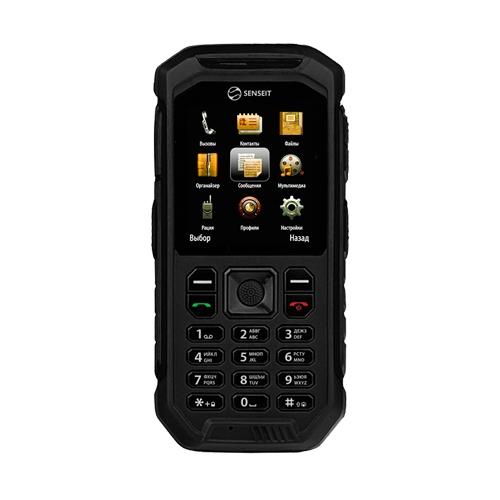 Телефон SENSEIT P300