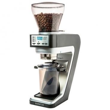 Кофемолка BARATZA Sette 270