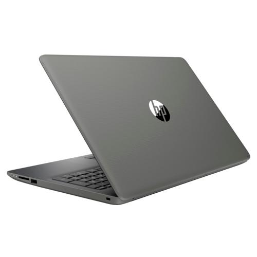 "Ноутбук HP 15-db0165ur (AMD Ryzen 3 2200U 2500 MHz/15.6""/1920x1080/4GB/1128GB HDD+SSD/DVD нет/AMD Radeon Vega 3/Wi-Fi/Bluetooth/Windows 10 Home)"