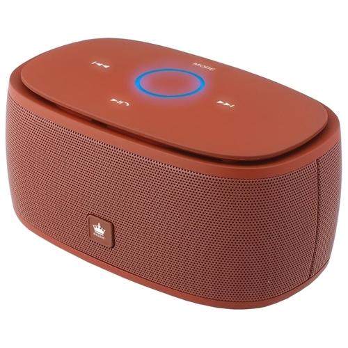 Портативная акустика KinGone K5