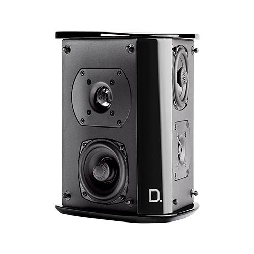 Акустическая система Definitive Technology SR9040