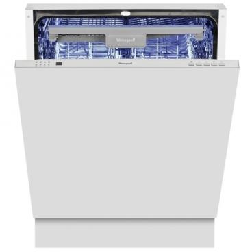 Посудомоечная машина Weissgauff BDW 6043 D