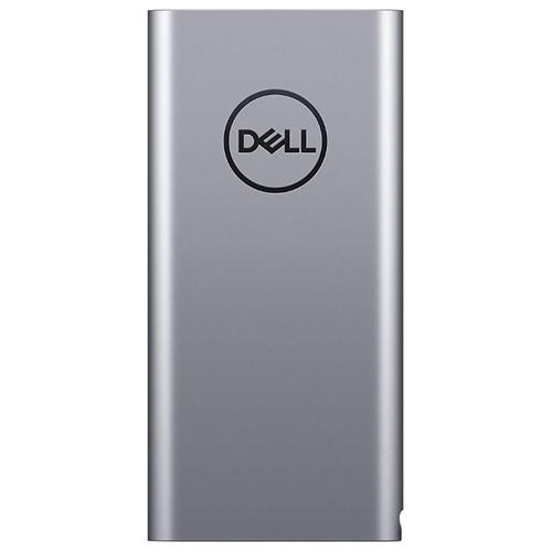 Аккумулятор DELL Notebook Power Bank Plus - USB C PW7018LC