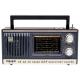 Радиоприемник Meier Audio M-U103