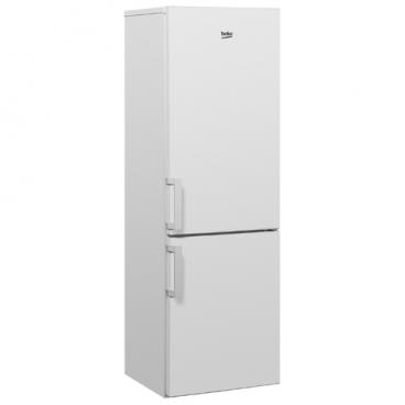 Холодильник Beko CSKR 270M21 W