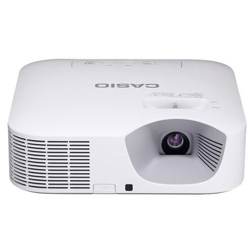 Проектор CASIO XJ-V100W