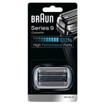 Сетка и режущий блок Braun 92S (Series 9)