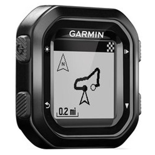 Навигатор Garmin Edge 20