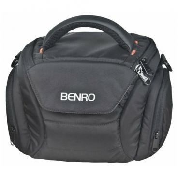 Сумка для фотокамеры Benro Ranger S20