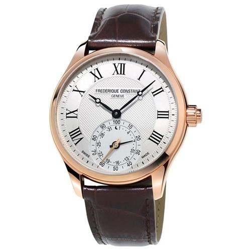 Часы Frederique Constant Horological Classics Men FC-285MC5B4