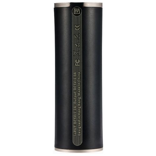 Аккумулятор Remax Ring Holder 5000 mAh RPL-26