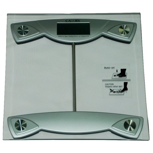 Весы Camry EB9016-31P