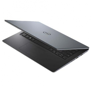 "Ноутбук DELL Vostro 5481 (Intel Core i5 8265U 1600 MHz/14""/1920x1080/4GB/1000GB HDD/DVD нет/Intel UHD Graphics 620/Wi-Fi/Bluetooth/Windows 10 Home)"