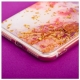 Чехол Арт Узор 3899190 для Apple iPhone 7